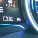10.26気温