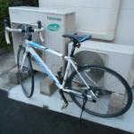 1.19自転車